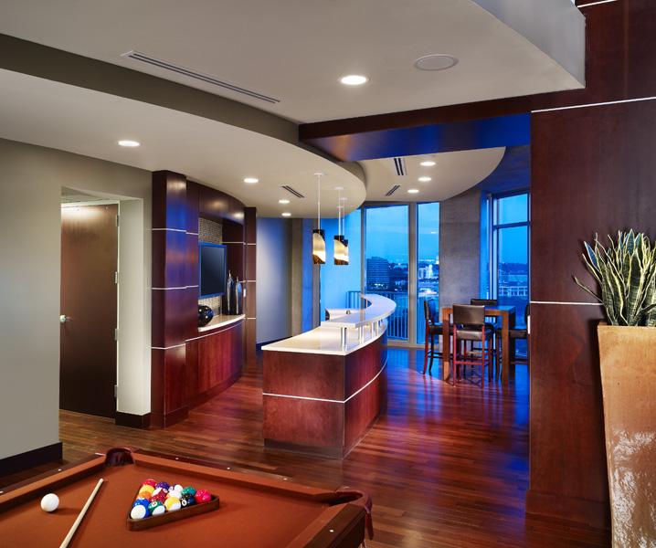 360 Condominiums Austin Condos For Sale Amp Rent