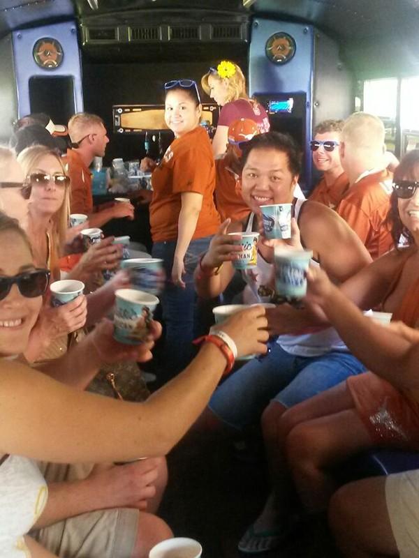 austin-party-bus-brewery-tour