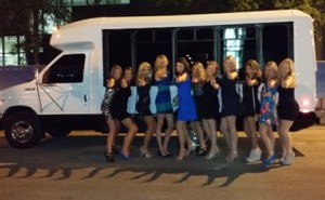 austin-party-bus-rental-bachelorette-party