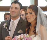 Amber-testimonial Wedding Testimonials