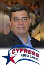 Cypress-Auto-Sales