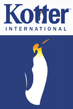 Kotter-International