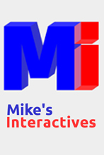Mikes-Interactives