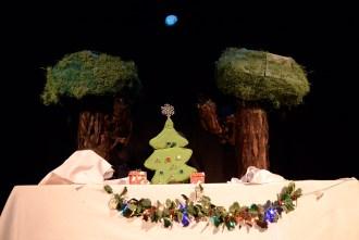 Arbor Day (2011)