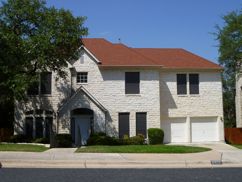 homes-in-parkstone-austin
