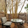1015-east-yager-lane-86-austin-patio