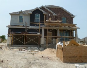 should i get inspection new construction austin tx