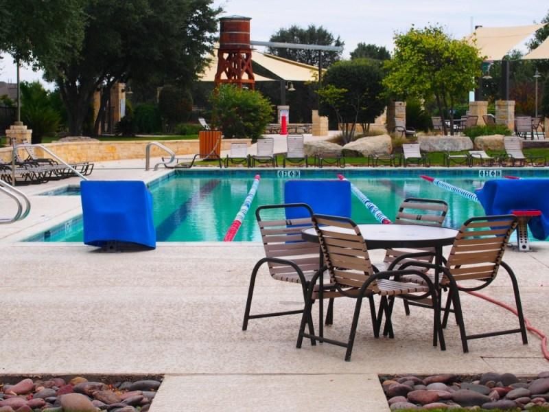 steiner ranch austin neighborhoods best community amenities