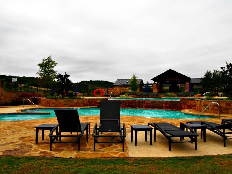sweetwater austin neighborhoods best community amenities