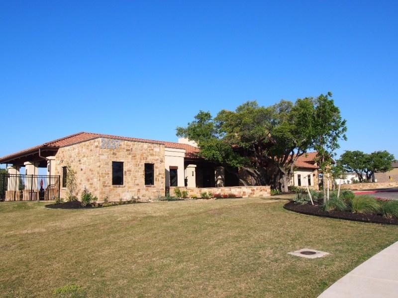 travisso austin neighborhoods best community amenities