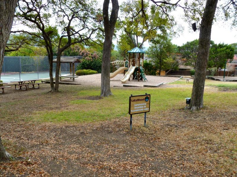 most underrated austin neighborhoods lakewood