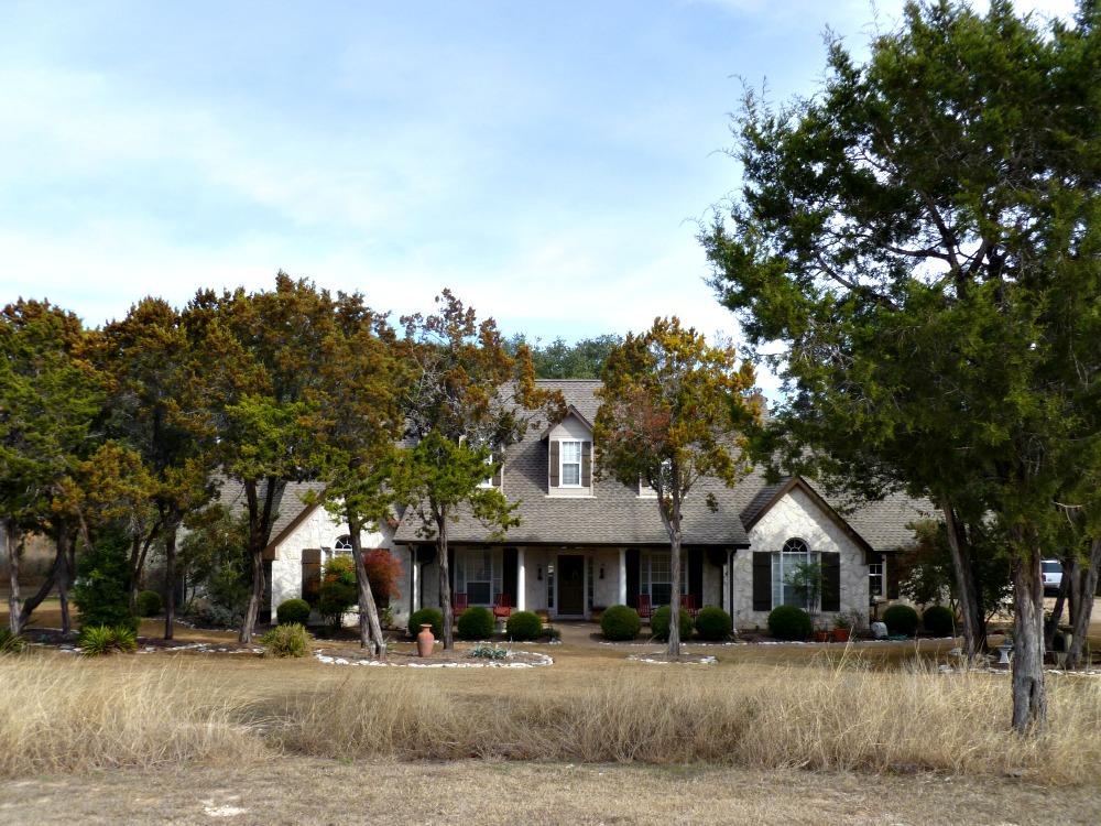 austin neighborhoods lowest property tax rate best schools lewis mountain ranch