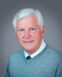 Raymond Stoklosa Austin Real Estate Broker