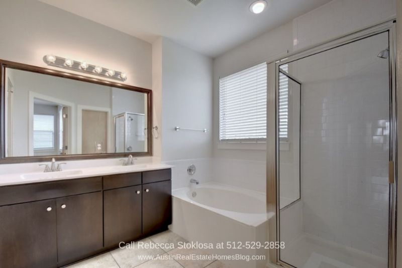 Enclave at Westgate Austin TX Real Estate Properties for Sale