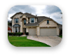 Lakeline Ranch Leander Neighborhood Guide