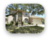 Oak Ridge Leander Neighborhood Guide