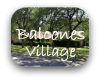 Balcones Village Austin TX Neighborhood Guide