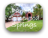 Park Spicewood Springs Austin TX Neighborhood Guide