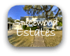 Spicewood Estates Austin TX Neighborhood Guide