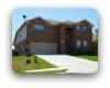 Villages of Hidden Lake Pflugerville TX Neighborhood Guide