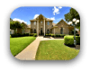 Plantation Round Rock Neighborhood Guide