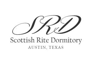 Austin Valley Scottish Rite of Freemasonry