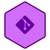 git-icon-purple