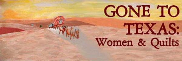 Women & Quilts