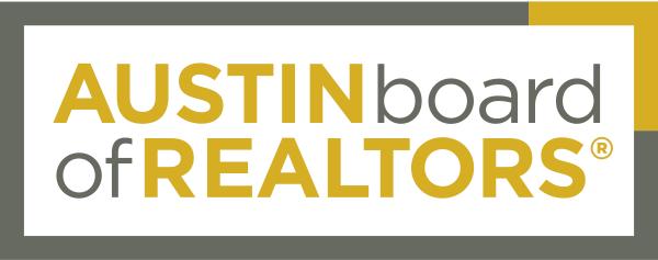 Board Realtors Texas