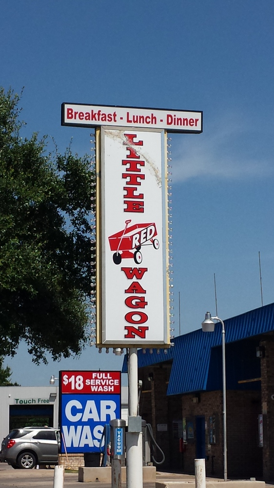 Georgetown Location Texas