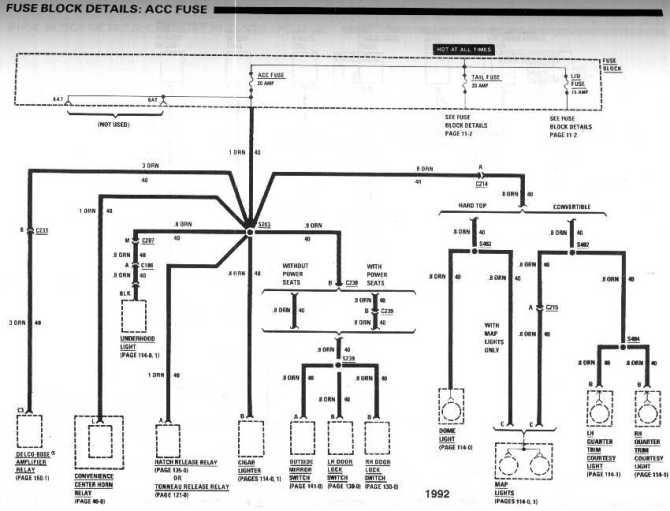 92 camaro tpi wiring harness diagram  wiring diagram solid
