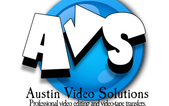 austinvideosolutions.com