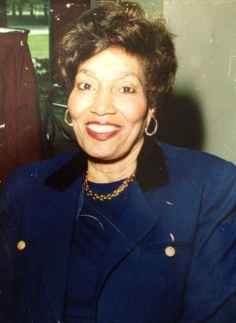 Iola McGowan, 75, Former Chicago Park District commissioner, vice chair of the Illinois State Democratic Party and West Side native