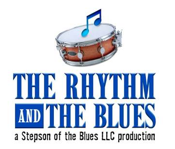 Come to listen to sum Chicago Blues and support a new film!