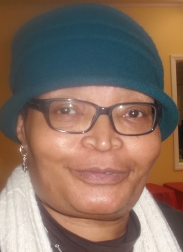"Ava Gulledge ""I wanted South Carolina to take it because of the young quarterback. I'm tired of Manning and all the hype. I really wanted to see Carolina go all the way."""