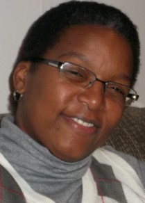 "Paris Dorsey ""I am a true Bears fan, so my team wasn't playing. I didn't really care who won this year. I just enjoy the game, and now I will celebrate with the winner."""