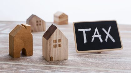 Appeal your property taxes