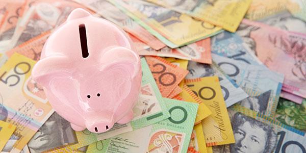 10 tipů jak ušetřit za studium v Austrálii a životní náklady