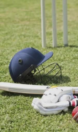 cricket australian national sports