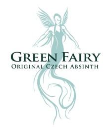 GreenFairy_orginal_logo