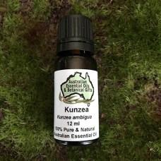Kunzea-500