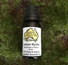 Lemon-Myrtle-500