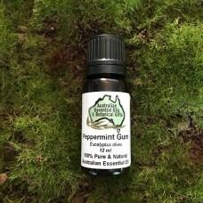 Eucalyptus-peppermint-gum-500