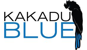 kakadu-blue
