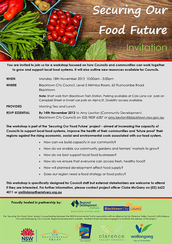 Securing_Our_Food_Future_Invitation_-_Blacktown_November_2013_-_Version_2
