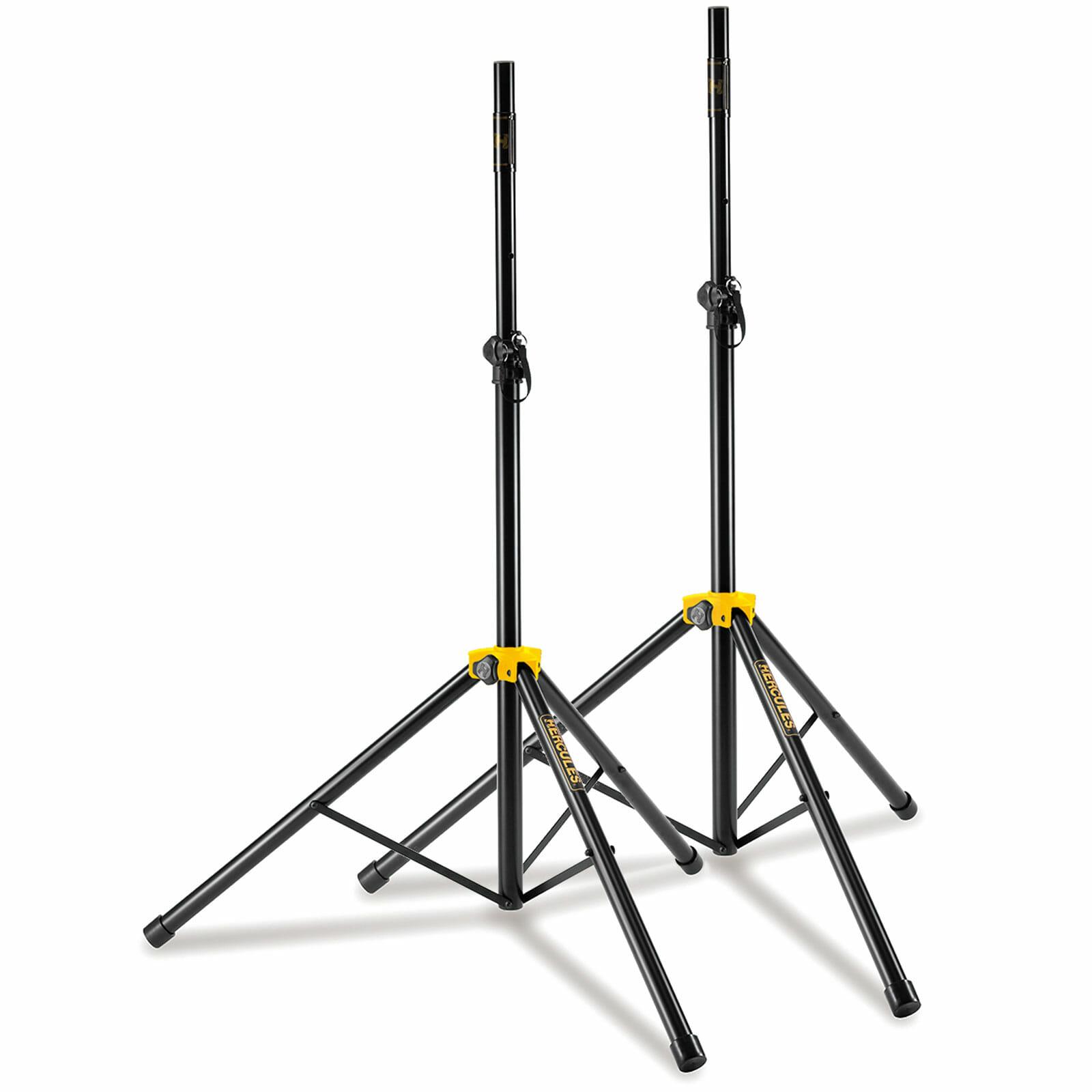 Real Karaoke System 300 Watt