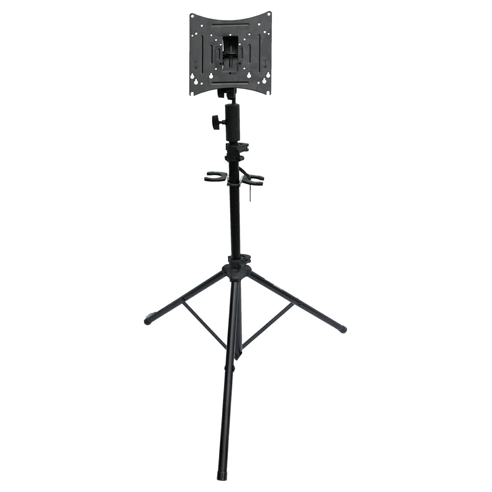 Australian Karaoke Vesa Mount Set Australian Karaoke Pty Ltd
