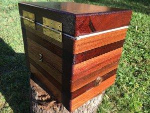 laminated-bee-hive-3