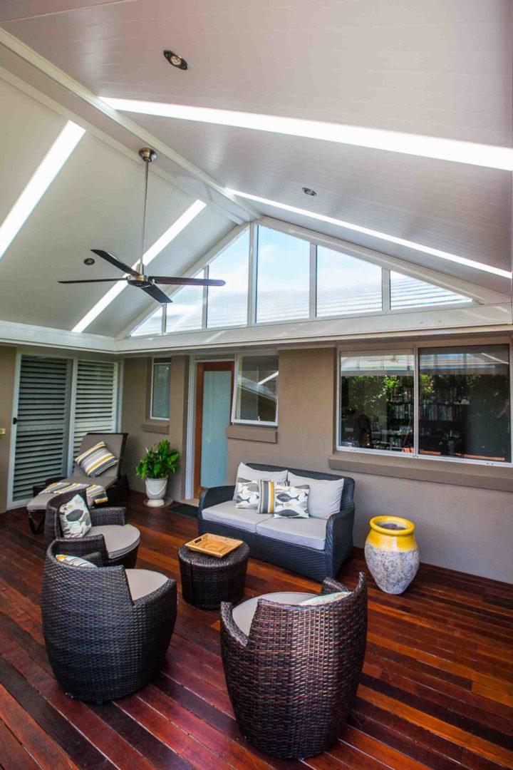 How to design your pergola or verandah - Australian ... on Aust Outdoor Living  id=57391