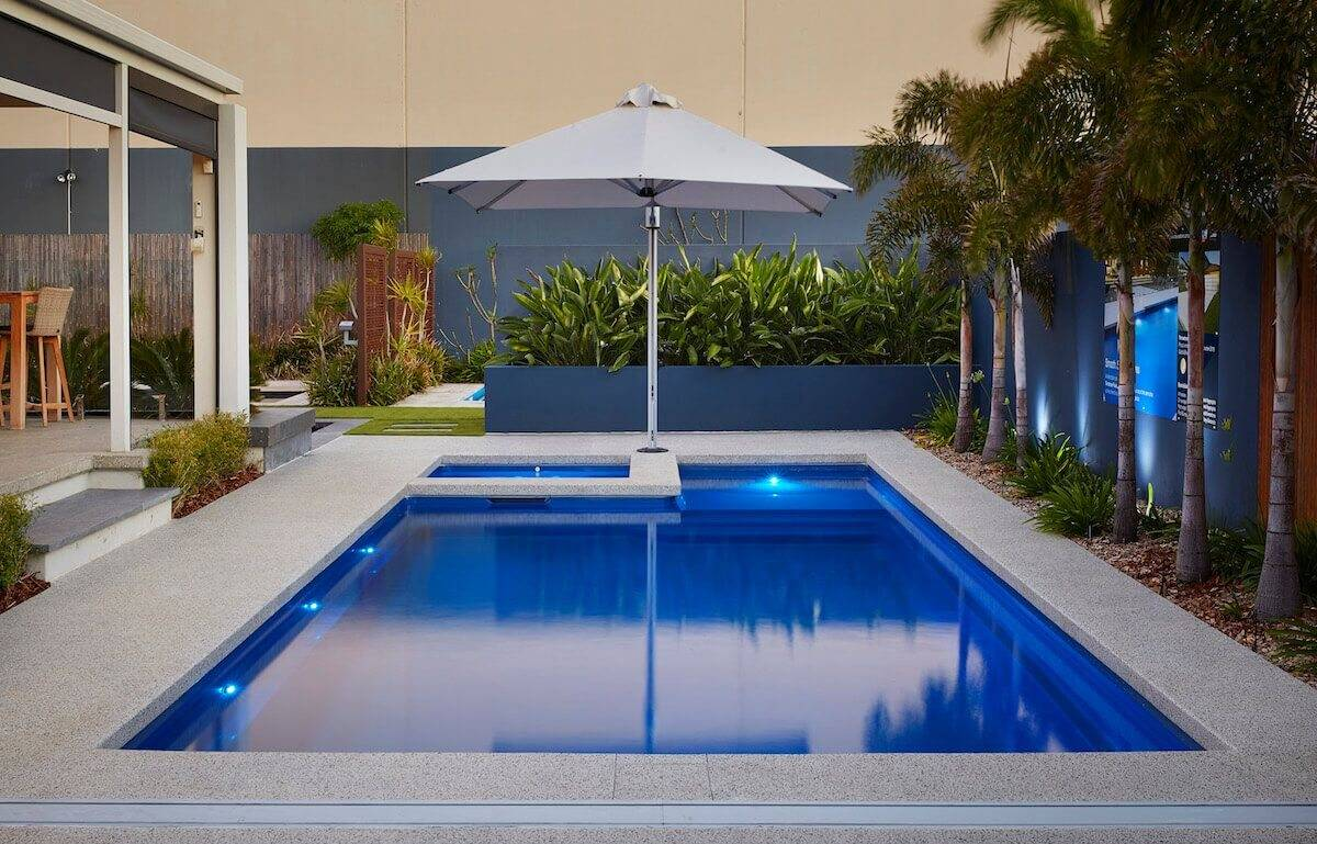 SPASA awards for excellence 2018 on Outdoor Living Spa id=74740